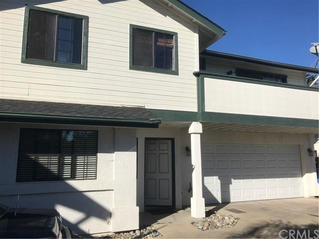 1260 Baden Avenue, Grover Beach, CA 93433 (#PI17256106) :: Pismo Beach Homes Team