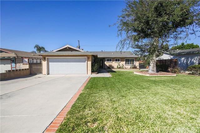 12256 Farndon Avenue, Chino, CA 91710 (#SR17256436) :: Provident Real Estate