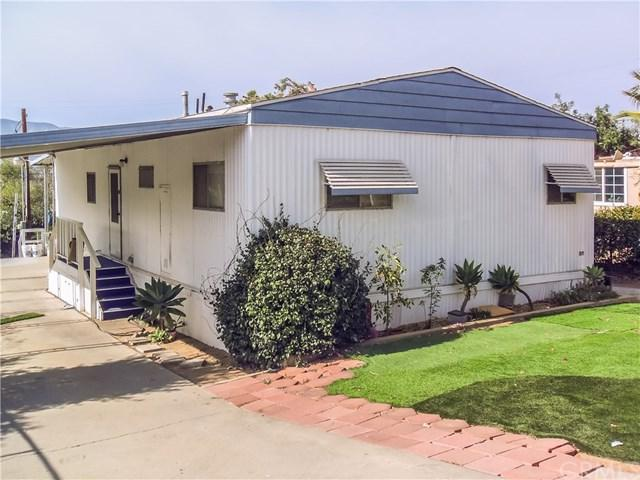 32521 Lakeview, Wildomar, CA 92530 (#SW17255159) :: California Realty Experts