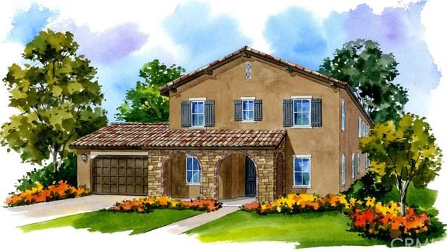 32682 Cougar Pass Court, Winchester, CA 92596 (#IG17256794) :: Dan Marconi's Real Estate Group