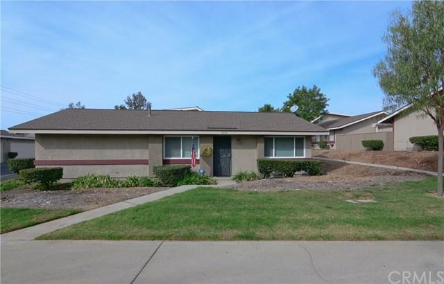 1610 Carmel Circle E, Upland, CA 91784 (#CV17256866) :: Mainstreet Realtors®