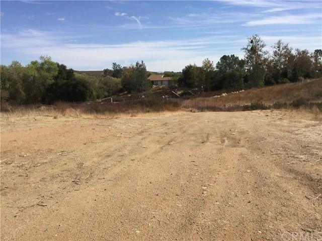 0 Rancho Mirlo Road, Wildomar, CA 92688 (#IG17256930) :: Kim Meeker Realty Group