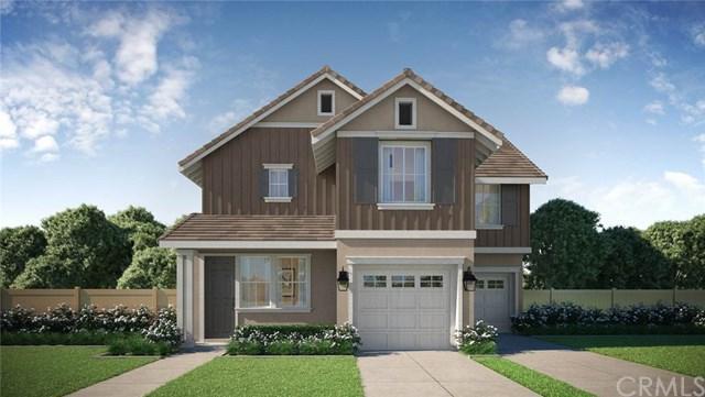 5864 Silver Oaks Drive, Chino, CA 91710 (#IG17256922) :: Provident Real Estate