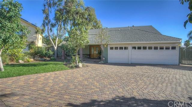 2346 Ivy Court, Upland, CA 91784 (#CV17257004) :: Mainstreet Realtors®
