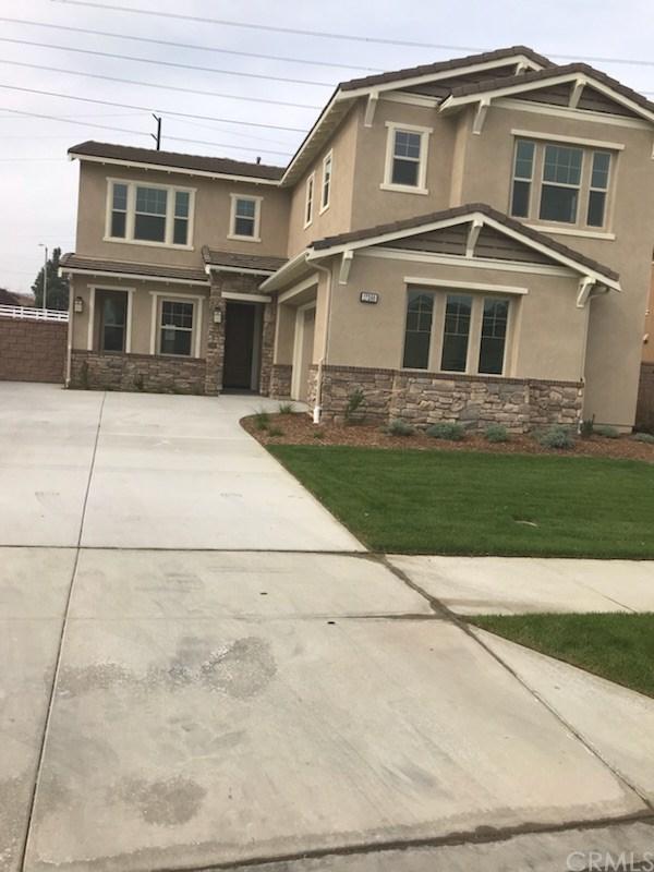 17200 Guarda Drive, Chino Hills, CA 91709 (#IG17257148) :: Provident Real Estate