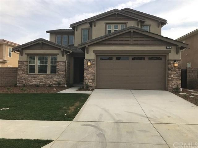 17181 Guarda Drive, Chino Hills, CA 91709 (#IG17257173) :: Provident Real Estate