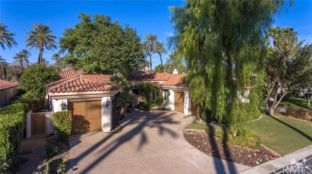 56685 Village Drive, La Quinta, CA 92253 (#217028794DA) :: RE/MAX Empire Properties