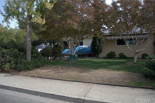 426 Carleton Avenue, Claremont, CA 91711 (#CV17257289) :: CG Realtors