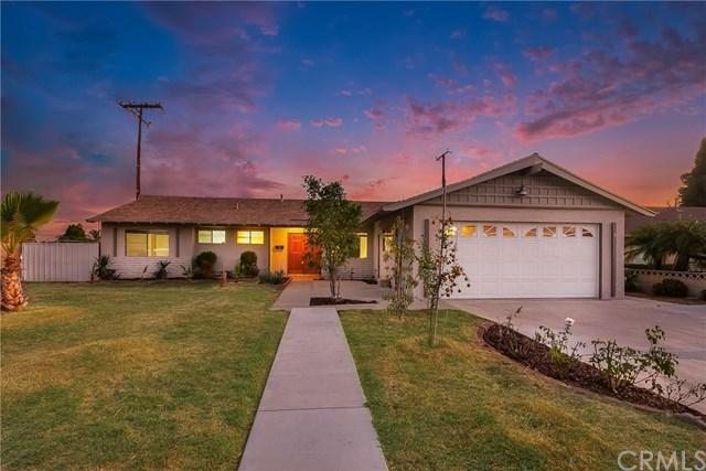 4887 Liberty Street, Chino, CA 91710 (#AR17254841) :: Provident Real Estate