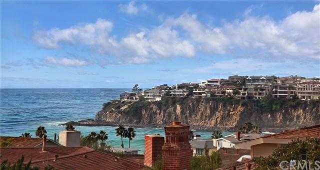 1680 Louise Street, Laguna Beach, CA 92651 (#LG17247679) :: Mainstreet Realtors®