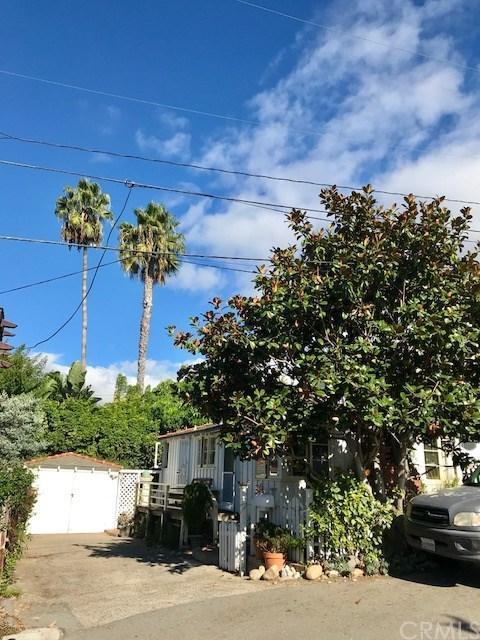 660 Lombardy Lane, Laguna Beach, CA 92651 (#LG17257319) :: Mainstreet Realtors®