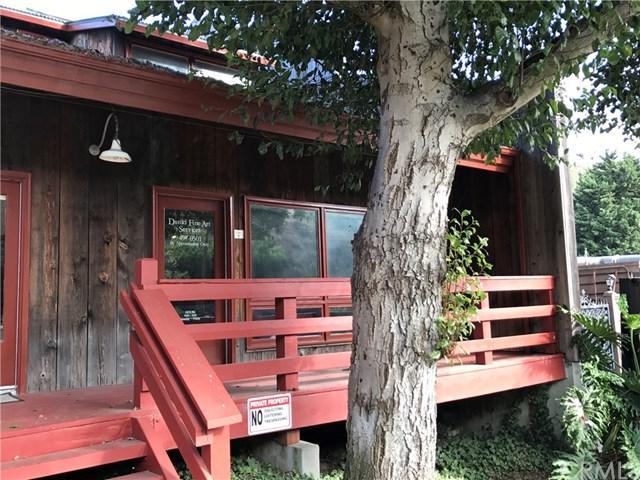 3337 Laguna Canyon Road D, Laguna Beach, CA 92651 (#LG17255764) :: Mainstreet Realtors®