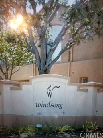 17 Windridge, Aliso Viejo, CA 92656 (#PW17256194) :: Doherty Real Estate Group
