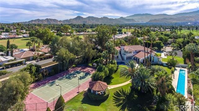 2 Vista Santa Rosa, Rancho Mirage, CA 92270 (#217030992DA) :: Realty Vault