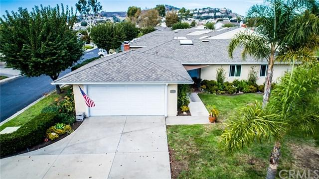 3288 Paseo Gallita, San Clemente, CA 92672 (#OC17257720) :: Mainstreet Realtors®