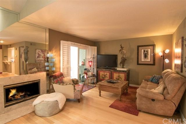 510 San Nicholas Court, Laguna Beach, CA 92651 (#OC17257842) :: Doherty Real Estate Group