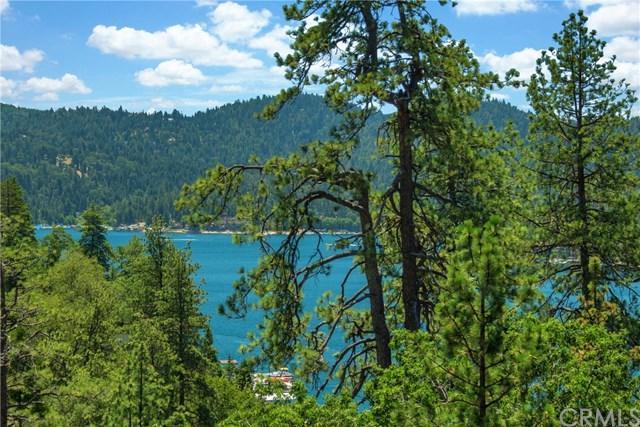 27887 West Shore Road, Lake Arrowhead, CA 92352 (#EV17257966) :: Angelique Koster