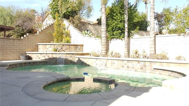 6354 Sunny Meadow Lane, Chino Hills, CA 91709 (#TR17258058) :: Mainstreet Realtors®