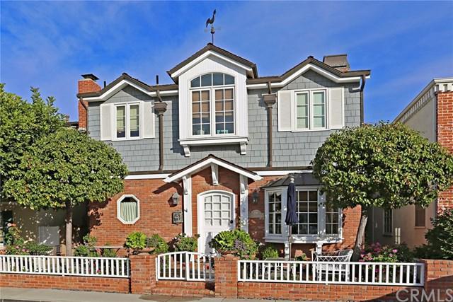 218 Apolena Avenue, Newport Beach, CA 92662 (#NP17257321) :: Teles Properties | A Douglas Elliman Real Estate Company