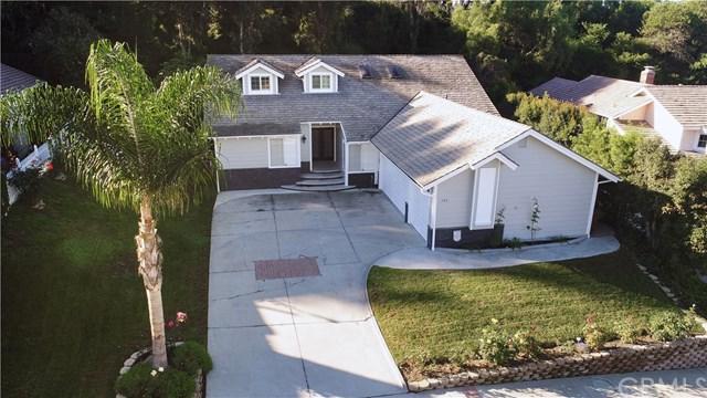 782 Calle Vallarta, San Clemente, CA 92673 (#OC17246647) :: Mainstreet Realtors®