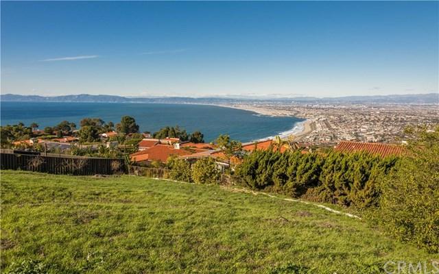 2321 Via Acalones, Palos Verdes Estates, CA 90274 (#PV17258289) :: RE/MAX Estate Properties