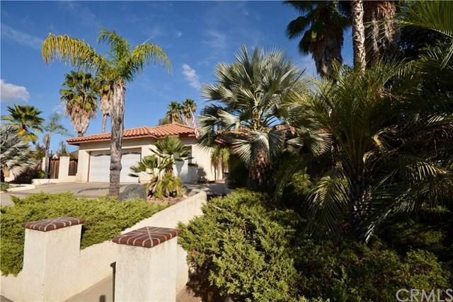 35522 Frederick Street, Wildomar, CA 92595 (#SW17256979) :: Dan Marconi's Real Estate Group