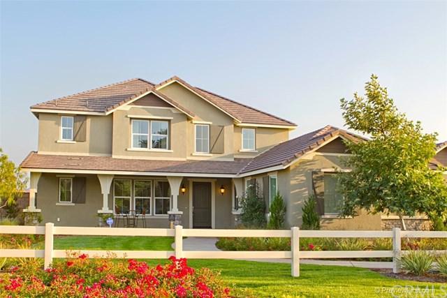 16641 Ponderosa Lane, Riverside, CA 92504 (#IV17255895) :: California Realty Experts