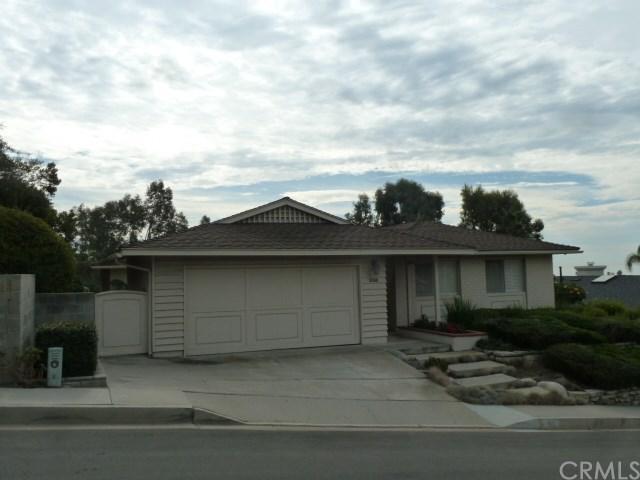 316 Calle Vista Torito, San Clemente, CA 92672 (#OC17258438) :: Mainstreet Realtors®