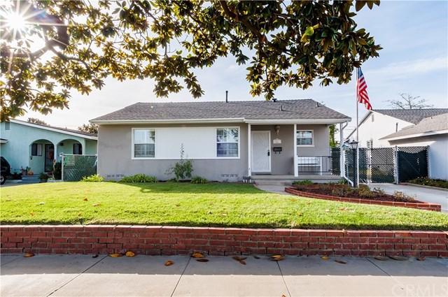 20017 Hawthorne Blvd, Torrance, CA 90503 (#SB17256168) :: Millman Team