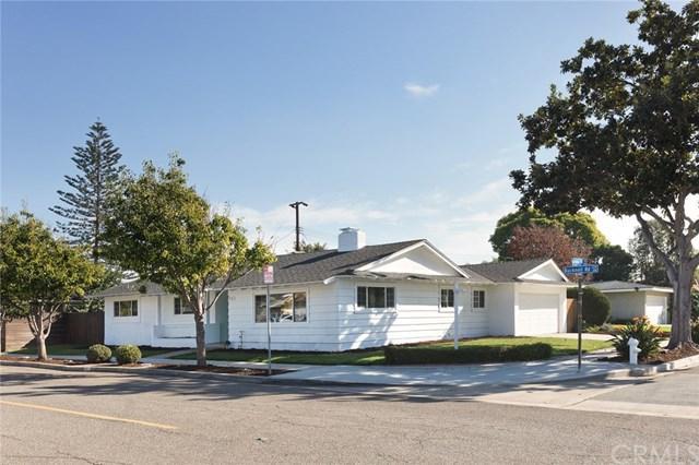 263 Bucknell Road, Costa Mesa, CA 92626 (#NP17252725) :: Teles Properties | A Douglas Elliman Real Estate Company