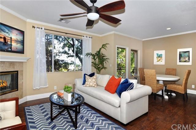 22681 Oakgrove #226, Aliso Viejo, CA 92656 (#NP17258835) :: Doherty Real Estate Group