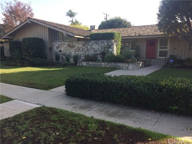 5610 E Las Lomas Street, Long Beach, CA 90815 (#PW17258407) :: Kato Group
