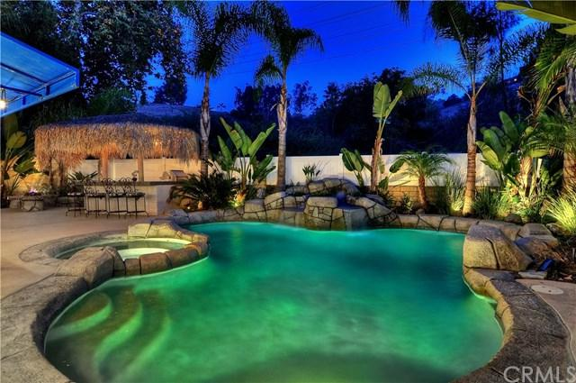 24792 Largo Drive, Laguna Hills, CA 92653 (#OC17256144) :: Doherty Real Estate Group