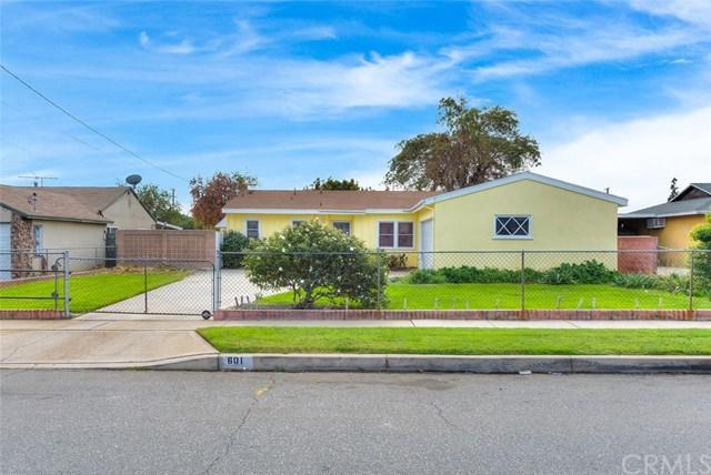 601 E Mckinley Street, Rialto, CA 92376 (#CV17259236) :: Mainstreet Realtors®