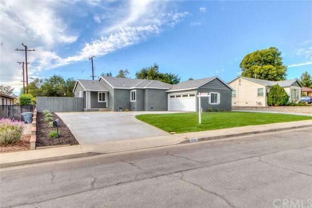 433 Carleton Avenue, Claremont, CA 91711 (#CV17259179) :: Mainstreet Realtors®