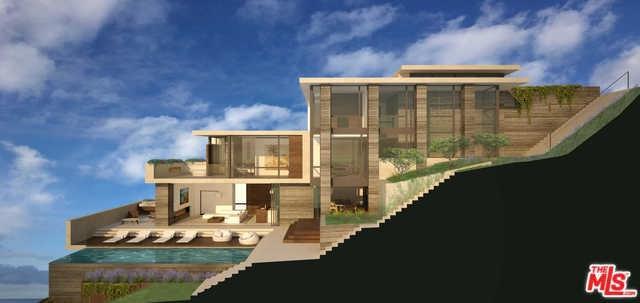 954 Rembrandt Drive, Laguna Beach, CA 92651 (#17290050) :: Doherty Real Estate Group