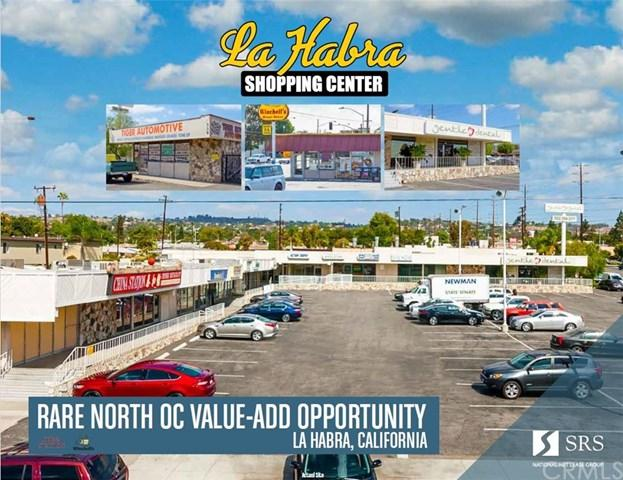 301339 North Harbor Boulevard, La Habra, CA 90631 (#OC17258744) :: The Darryl and JJ Jones Team