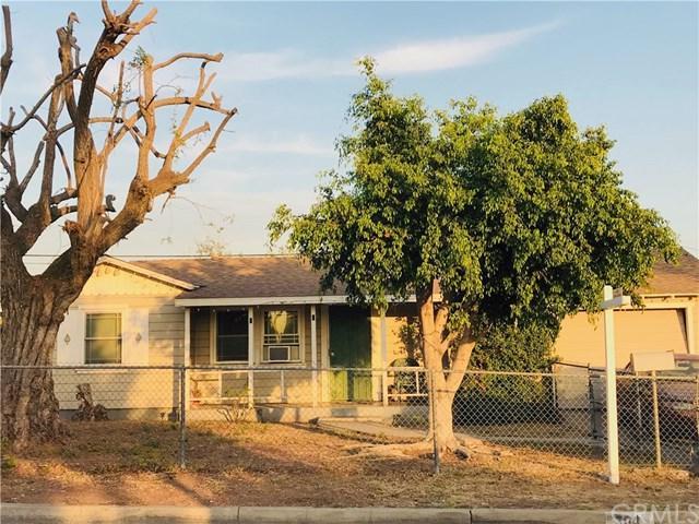 304 N Valencia Street, La Habra, CA 90631 (#PW17259382) :: The Darryl and JJ Jones Team