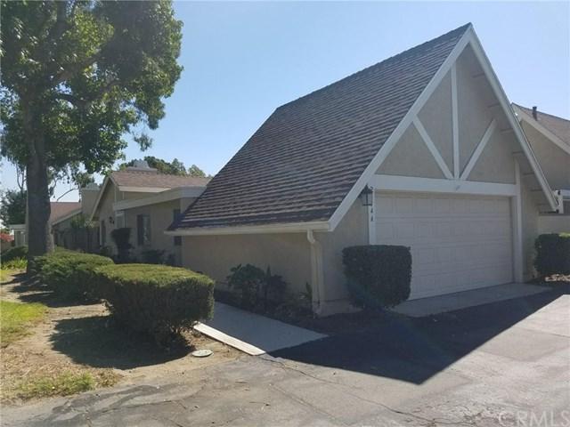 2034 E Yale Street A, Ontario, CA 91764 (#IV17228578) :: Provident Real Estate