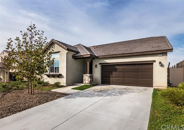 35679 Capitola Court, Wildomar, CA 92595 (#SW17258988) :: Dan Marconi's Real Estate Group