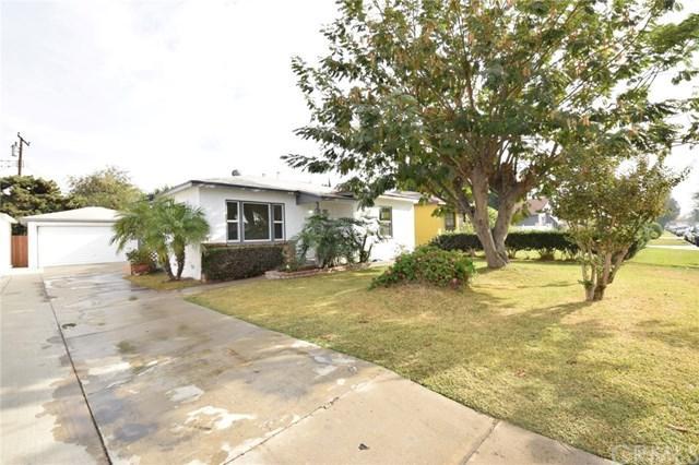 8723 Dalen Street, Downey, CA 90242 (#SB17243026) :: Kato Group