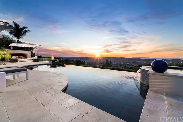 5 Fox Hole Road, Ladera Ranch, CA 92694 (#OC17259536) :: Doherty Real Estate Group