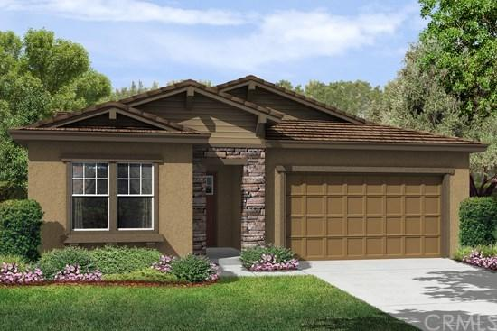 1595 Point Park, Beaumont, CA 92223 (#SW17259920) :: California Realty Experts