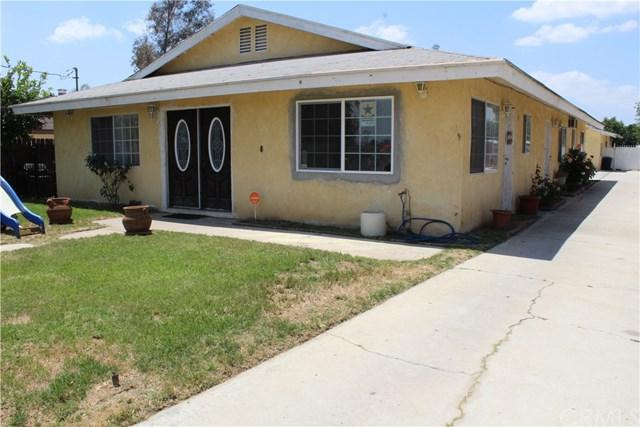 5945 Troth Street, Jurupa Valley, CA 91752 (#CV17259932) :: Provident Real Estate