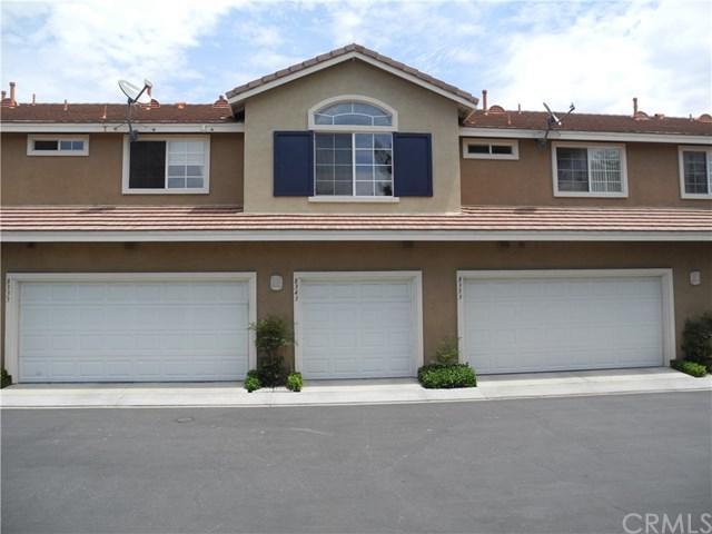 8343 E Arrowhead Way, Anaheim Hills, CA 92808 (#WS17259940) :: The Darryl and JJ Jones Team