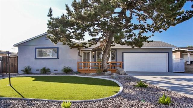 1825 N Virginia Avenue, Ontario, CA 91764 (#CV17256506) :: Provident Real Estate