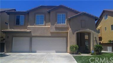 26537 Lido Drive, Murrieta, CA 92563 (#SW17259945) :: California Realty Experts