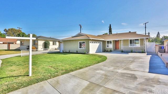 14850 Anola Street, Whittier, CA 90604 (#PW17259951) :: Kato Group