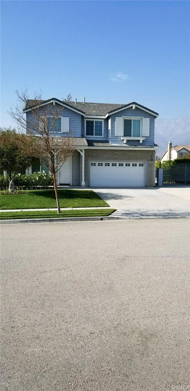 6022 Pine Cone Way, Rancho Cucamonga, CA 91739 (#CV17257930) :: Provident Real Estate