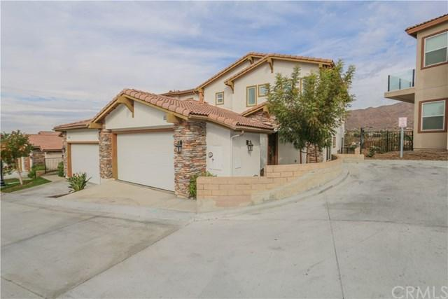561 Via Pueblo, Riverside, CA 92507 (#TR17259290) :: RE/MAX Estate Properties